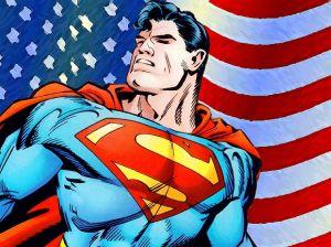 american-hero